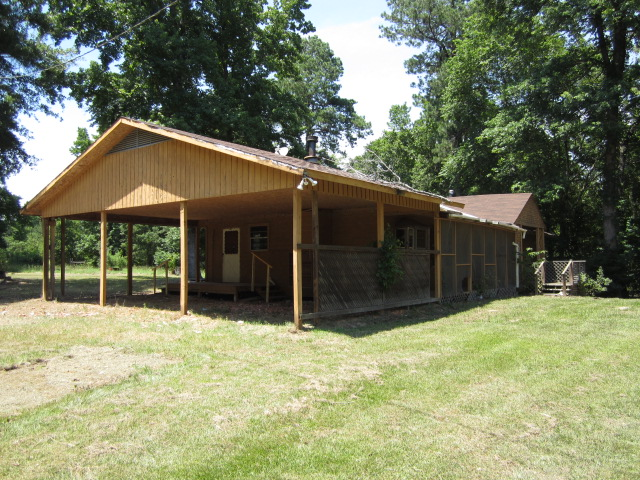 New blog 3 hud homes for sale in shreveport la for Home builders in shreveport la